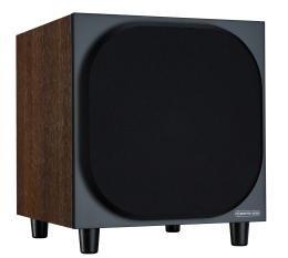 Monitor Audio Bronze 6G W10 Walnut