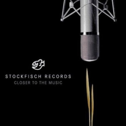 The Stockfisch - Closer To The Music Vol.1