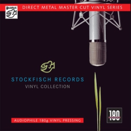 The Stockfisch - Vinyl Collection Vol.1