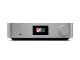 Cambridge Audio Edge NQ - Raty 0% - Specjalne rabaty - Instal Audio Konin