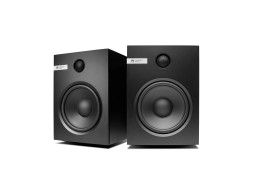 Cambridge Audio EVO S - Raty 0% - Specjalne rabaty - Instal Audio Konin