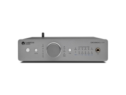 Cambridge Audio DacMagic 200M Lunar Grey - Raty 0% - Specjalne rabaty - Instal Audio Konin