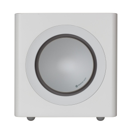 Monitor Audio Radius 380 Satin White