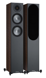 Monitor Audio Bronze 200 Walnut